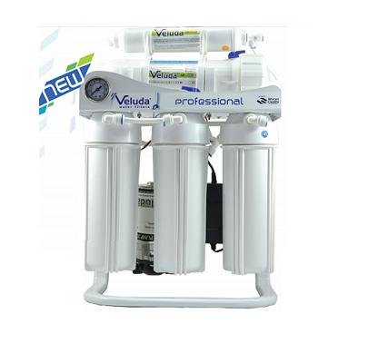 Система обратна осмоза модел VPRO 600-90 литра/ час