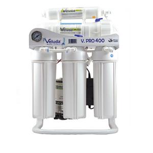 Система обратна осмоза VPRO 400- 55 литра/ час