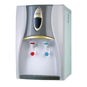 Диспенсер за вода  модел VI 500