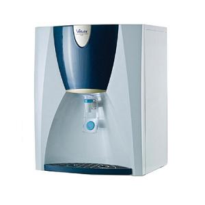 Апарат за вода модел VI TOP
