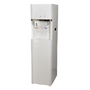 Диспенсър с вградени филтри за пречистване на вода модел VI 7100- свободно стоящ